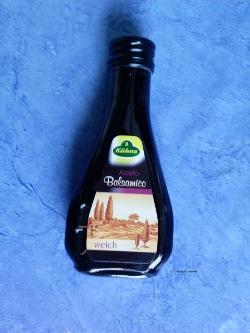 Aceto Balsamico von Kühne